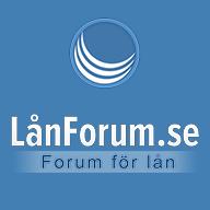 www.xn--lnforum-exa.se