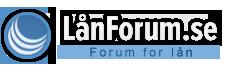 Sveriges största forum för lån